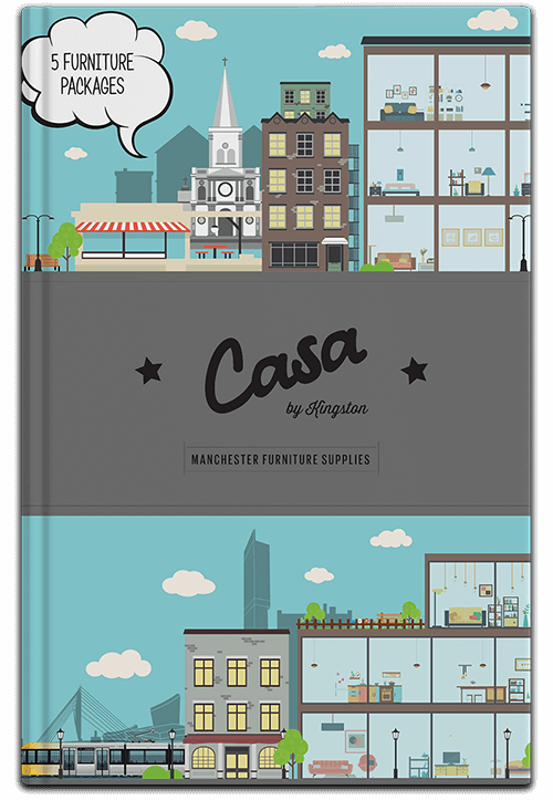 Casa Furniture Landlord